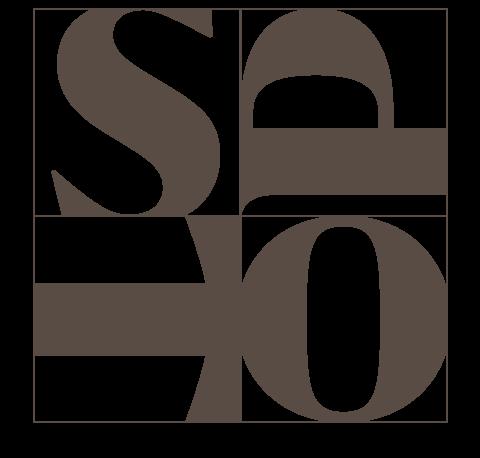 pacific tourism organisation logo